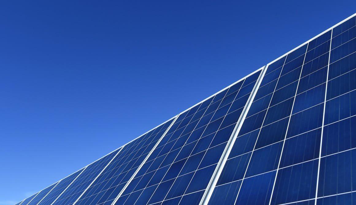 Solar Bank Africa
